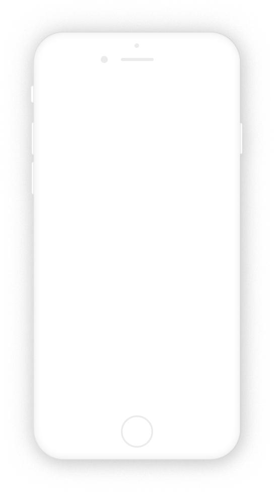 Sådan virker menuen på telefonen